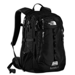 NorthFace Surge II Transit Backpack